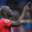 Southampton's bid to sign Mamadou Sakho permanently could be reignited in the summer