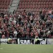 Previa RCD Mallorca - Córdoba CF: La última esperanza