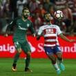 El Athletic espera al Granada con un historial favorable