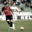 Previa RCD Mallorca - Elche CF: Llegó el momento de creer