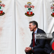 Puel or no Puel: Has Claude done enough to get a second season with the Saints?