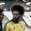 Aridane, a Osasuna por 1,5 millones