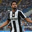 """Juventus, Khedira ammette: """"Sono qui per la Champions, è ora di rivincerla"""""""