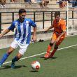 Valencia Mestalla-Atlético Baleares: un triunfo para superar la crisis