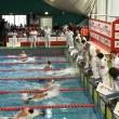 Nuoto - Assoluti primaverili: Scozzoli show, conferme per Panziera e Quadarella, Paltrinieri amministra