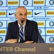 """Inter, la spinta di Pioli: """"Voglio arrivare fino alla finale di Coppa Italia"""""""