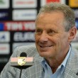 UFFICIALE: Zamparini si dimette. Entro due settimane il nome del nuovo presidente del Palermo