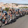 Previa | Volta a Algarve: 4ª etapa, Tavira - Alto do Malhao