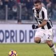 """Juventus, ag. Rincon: """"Nessun rimorso per aver lasciato il Genoa, solo bei ricordi"""""""
