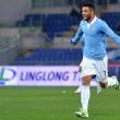 """Lazio, Felipe Anderson: """"Settimana decisiva in arrivo, ma pensiamo solo a noi stessi"""""""