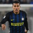 """Inter, Murillo: """"Non molleremo fino alla fine per arrivare al terzo posto"""""""