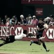 Circuito Mundial de Seven: los Pumas ganaron uno de tres partidos