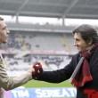 """Torino, Cairo: """"Col Napoli una brutta figura. Vogliamo tenere Belotti"""""""