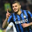 """Inter, Icardi: """"Mancini mi ha fatto crescere come giocatore. Mazzarri mi voleva solo in area di rigore"""""""
