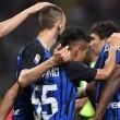 L'Inter strapazza l'Udinese 5-2 e chiude la sua stagione con una vittoria