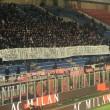 Coppa Italia, Milan-Verona 3-0. Contestato Donnarumma