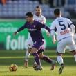 Fiorentina-Genoa, le reazioni del post partita