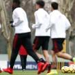 Milan, un'altra giornata di confusione: il punto