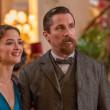 'The promise': tráiler del drama bélico protagonizado por Oscar Isaac y Christian Bale