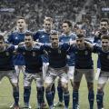 Real Oviedo - CD Tenerife: Puntuaciones del Real Oviedo en la Jornada 21 de La Liga 1|2|3