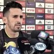 "Fernando Navarro: ""Será una final ante Chivas"""