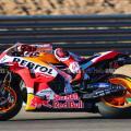 Resumen carrera MotoGP en el GP de Malasia 2018