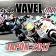 La Previa VAVEL Moto3: un último empujón para Mir