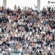 1.200 valencianistas en Albacete