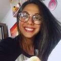 Gabriela Nolasco