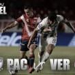 Previa Pachuca - Veracruz: a confirmar el regreso