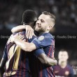 El análisis: Leo Messi no falla en el pistoletazo de salida