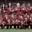 Canada calls up 11 NWSL Players to training camp