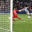 Imágenes del Pachuca 2-0 Atlante en la Semifinal de Copa MX