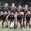 Plasencia llama a 20 para enfrentar a Honduras