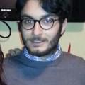 Angelo Asaro