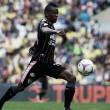 """Yerson Candelo: """"La victoria sería importante ante Cruz Azul"""""""