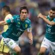"""'Nacho' González: """"El penal nos mató"""""""