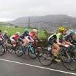 Previa Giro Rosa 2016: en busca de ser la mejor de la mundo
