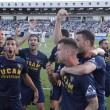 El UCAM Murcia CF es equipo de Liga Adelante