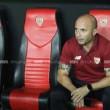 """Sampaoli: """"Me quedo con lo que el equipo le ha dado a la gente"""""""