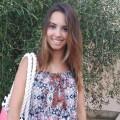 Mireia Ruiz Serapio