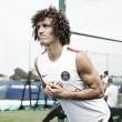 David Luiz vuelve al Chelsea