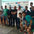 Ríos Renovables, nuevo patrocinador principal del Sala 10 Zaragoza