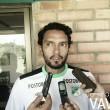 "Abel Aguilar: ""Contra Brasil hay que ser inteligentes"""