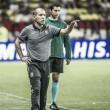 """Leonardo Jardim:"""" Vamos a presentar una cara competitiva"""""""