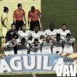 Alianza Petrolera - Deportivo Cali: la primera de cinco finales