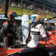 F1 - Le voci del post-gara: Alonso su tutte le furie