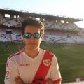 Víctor Pablo Prado Sánchez