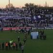 Sacachispas eliminó a Arsenal de la Copa Argentina