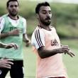 Sin Scocco, River enfrenta a Orlando City en su primer amistoso